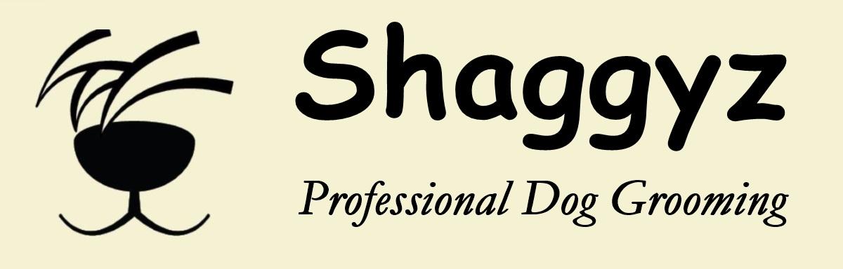 Shaggyz Dog Grooming